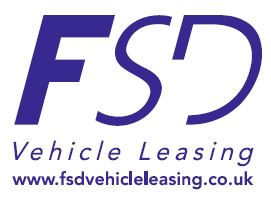 FSD Vehicle Leasing